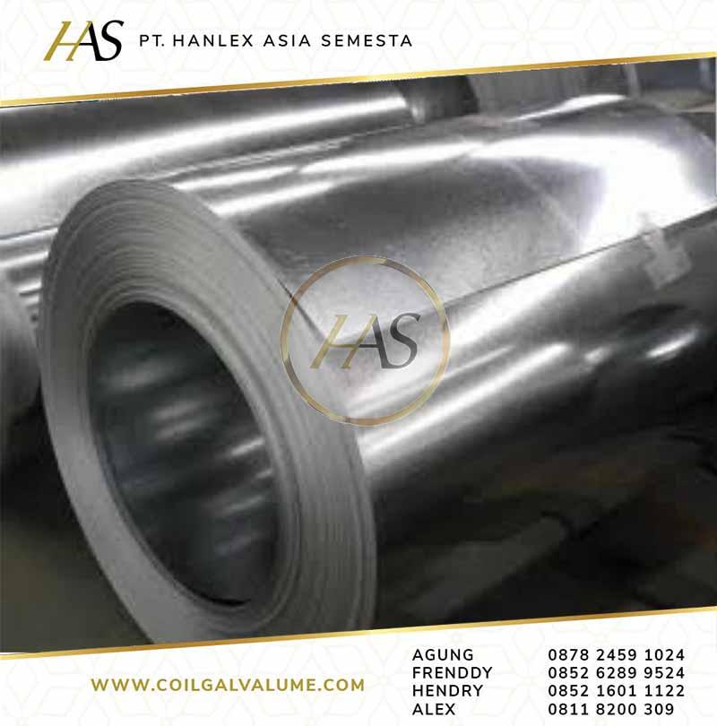 distributor-coil-galvanis
