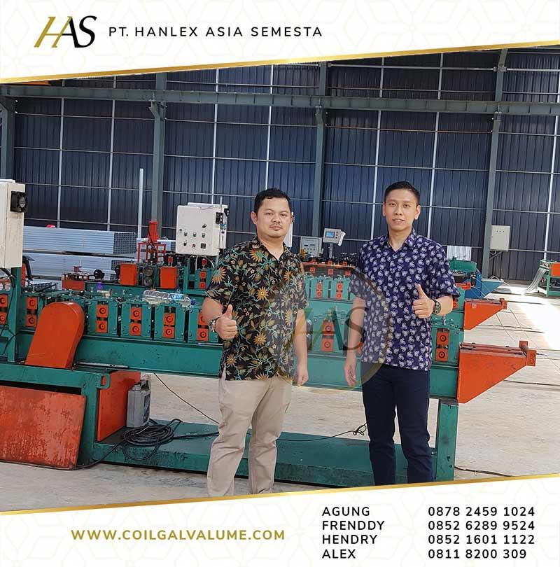 pusat-produksi-baja-ringan