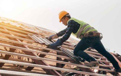 Tips Mencegah Atap Rumah Bocor di Musim Hujan