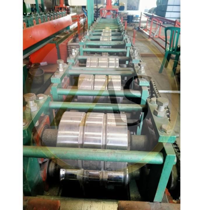distributor coil glavanis murah
